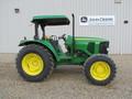 2004 John Deere 6120 Tractor