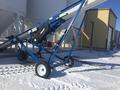 2015 Brandt 1547LP Augers and Conveyor