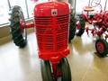 1954 International Super M Tractor