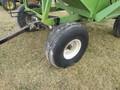 Parker 2600 Gravity Wagon