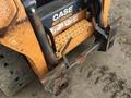 2015 Case TR270 Skid Steer