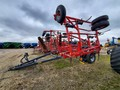 2018 Wil-Rich 2530CPW25 Chisel Plow