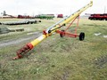 2005 Westfield W100-31 Augers and Conveyor