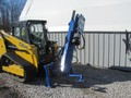 Extreme Driver NEXT GENERATION Loader and Skid Steer Attachment