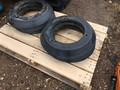 New Holland WEIGHTS Miscellaneous