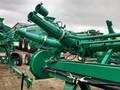 2019 Houle 8 Manure Pump
