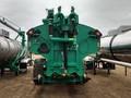 2020 Houle EL48-6D6100 Manure Spreader