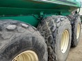 2003 Houle EL48-6D6100 Manure Spreader