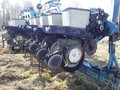 Kinze TWIN LINE 16 Planter