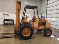 1980 Case 584C Forklift