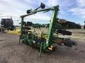 2009 John Deere 1710 Planter