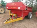 2009 Kelly Ryan 5x12 Grinders and Mixer