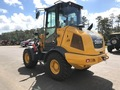 2020 John Deere 244L Wheel Loader
