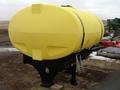 2019 Schaben 1000 Gallon Pull-Type Sprayer