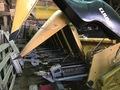 2012 Claas 8-30 Corn Head