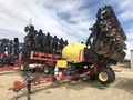 Krause 1200-1230 Strip-Till