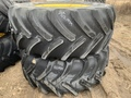 Alliance 710/70R42 Miscellaneous