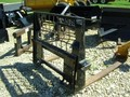 "Berlon 48"" Loader and Skid Steer Attachment"