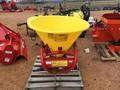 2019 Taylor Way 233S400P Pull-Type Fertilizer Spreader