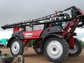 2013 Miller Nitro 5275 Self-Propelled Sprayer