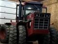 1976 International Harvester 4386 175+ HP