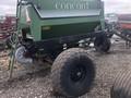 Concord 1100 Air Seeder