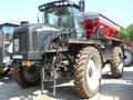 2008 RBR Enterprise Vector 300 Self-Propelled Fertilizer Spreader