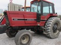 International Harvester 5488 175+ HP