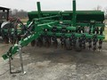 Great Plains 1510 Drill
