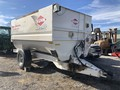 2012 Kuhn Knight RC250 Grinders and Mixer