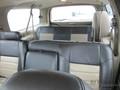 2005 Ford Excursion Car