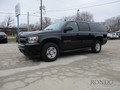 2010 Chevrolet Silverado 2500 Miscellaneous