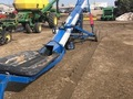 2010 Brandt 1545 Augers and Conveyor