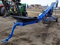 2016 Brandt 1547LP+ Augers and Conveyor