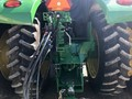 2017 John Deere 9370R Tractor