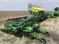 2019 John Deere DR18 Planter