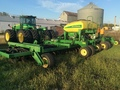2004 John Deere 1690 Air Seeder