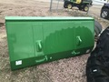 2019 John Deere BW16006 Loader and Skid Steer Attachment