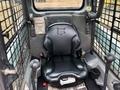 2016 Bobcat T450 Skid Steer