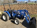 2006 New Holland TC30 Tractor