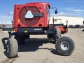 2016 Case IH WD1504 Self-Propelled Windrowers and Swather