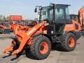 2020 Kubota R630 Wheel Loader