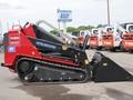 2020 Toro DINGO TX1000N Skid Steer