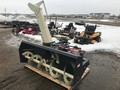 2004 Farm King YC7420 Snow Blower