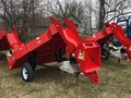 2020 Kuhns Manufacturing AF4 Hay Stacking Equipment