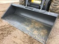 2020 New Holland 735064016 Loader and Skid Steer Attachment