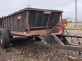 Spread-All TR20T Manure Spreader