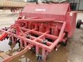 2007 Bermuda King 4 Row Planter