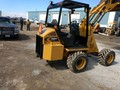 2012 Willmar Wrangler 4565 Wheel Loader