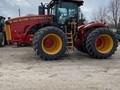 2020 Versatile 405 175+ HP